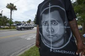 Trayvon Martin Memes - doj investigation reopens george zimmerman goes into hiding after