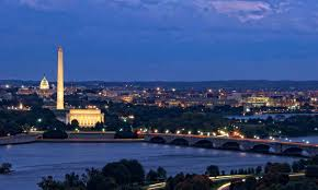 most best best washington dc hotels with 5 star views u2014 the most perfect view