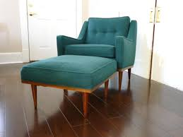 mid century furniture designers image of danish mid century
