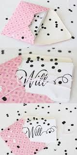 Will You Be My Godparent Invitation Card 67 Best Wedding Will You Be Images On Pinterest Be My