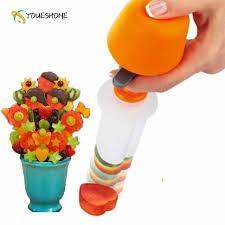 fruit arrangements diy diy fruit salad carving vegetable fruit arrangements smoothie cake