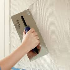 Installing Tile On Walls Install A Kitchen Glass Tile Backsplash