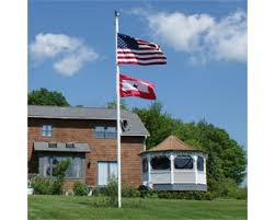 Decorative Flags For The Home Flag Poles