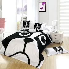 Walmart Bed In A Bag Sets Bed In A Bag Sets Walmart Set Bedroom Steel Factor For Epic