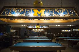 pool tables for sale in michigan pool table lights to shine light on your game billiard shop for