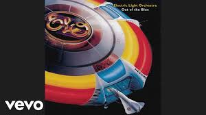 electric light orchestra songs electric light orchestra turn to stone audio youtube