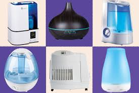 9 best humidifiers reviews 2017