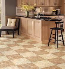 durable vinyl flooring coraopolis floor covering