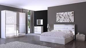 chambre chez l habitant nancy julianelsie com meuble