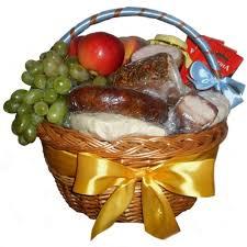 gourmet basket best of ukraine gourmet basket for delivery in ukraine