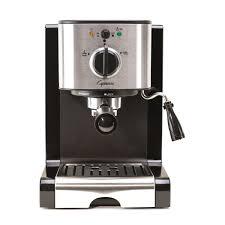 saeco poemia vs saeco aroma the perfect aroma of espresso