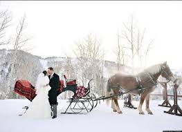 winter wedding venues 100 ideas for winter weddings huffpost