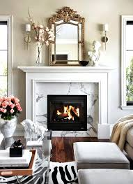 fireplace decorating ideas for your home fireplace decorating ideas elabrazo info