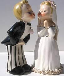 vintage cake topper vintage cake toppers the stuff of nightmares new hshire