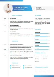 Dynamic Resume Templates High Resume Template Download Create Edit Fill U0026 Print