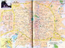 China Province Map Yunnan Maps Map Of Yunnan China Yunnan Province Maps Yunnan
