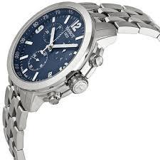 tissot steel bracelet images Buy tissot prc 200 quartz chronograph stainless steel band jpg