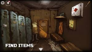 android room abandoned mine escape room android apps on play