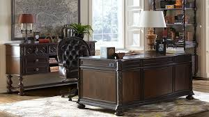 stanley furniture bar cabinet casa d onore