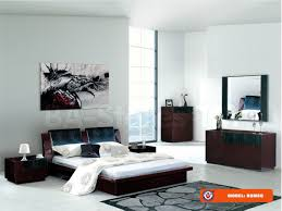 unusual bedrooms photos and video wylielauderhouse com