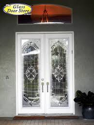 Decorative Glass Doors Interior 62 Best Front Doors With Glass Images On Pinterest Entrance