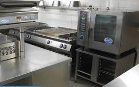 materiel cuisine professionnel materiel cuisine pro simple une cuisine pour luinsertion des