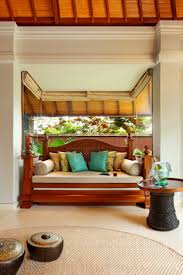 74 best bali stay images on pinterest villas bali resort