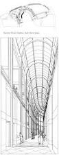 15 best arquitetura james stirling images on pinterest