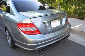 100 2009 mercedes benz e550 owners manual 2009 mercedes