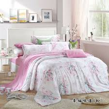 Girls Queen Size Bedding Sets by 41 Best Queen Size Bedding Possibilities Images On Pinterest