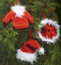 121 best knits images on knitting