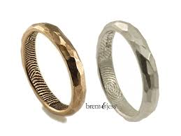 non traditional wedding rings 30 non traditional wedding rings 500 a practical wedding