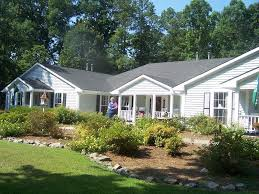 Home Design Concepts Fayetteville Nc 50 Independent Living Communities Near Fayetteville Nc A Place