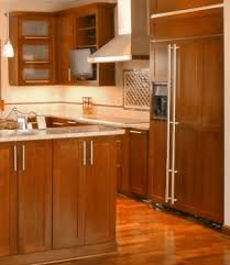 kitchen cabinet brand reviews kitchen cabinets where to start how to choose