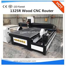 used cnc router table cnc router aluminum frame cnc router aluminum frame suppliers and