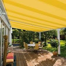 Awnings Penrith We Supply The Best Quality Custom And Modern Awnings And Screened