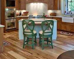 wide plank engineered hardwood flooring usa made