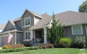briarwood subdivision real estate homes for sale in briarwood 309 900