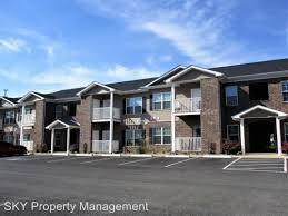 apartments for rent in bowling green ky from 325 hotpads
