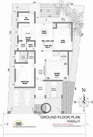 22 contemporary house galladesign modern housemodern zen design