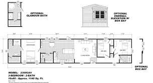 Skyline Mobile Home Floor Plans 29 Genius Mobile Home Floor Plans Uber Home Decor U2022 21050
