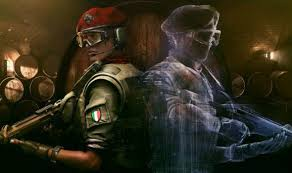 express siege social rainbow six siege operation para bellum reveal operators and