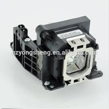 lmp h400 projector l vpl 1 vpl 1 suppliers and manufacturers at alibaba com