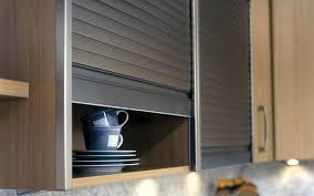 tambour kitchen cabinet doors m4y us