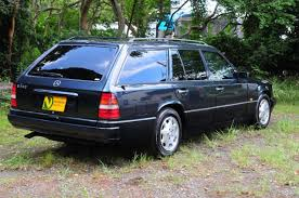 used 1995 mercedes benz classics for sale in essex pistonheads