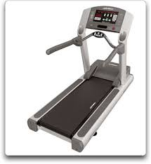 best black friday deals for treadmills amazon com life fitness club series treadmill exercise
