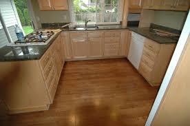 flooring kent wa hardwood floor refinishing kent prefinished