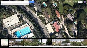Map Radius Tool How To Use The Google Maps Measurement Tool Youtube