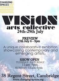 exhibitions u2013 catherine lalevee