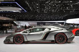 Lamborghini Veneno Engine - fab wheels digest f w d 2013 lamborghini veneno coupé